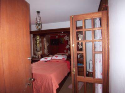 Casa Cacupe Florianopolis