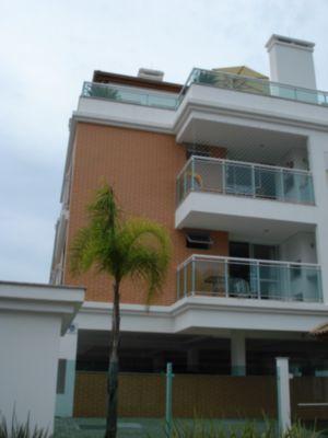 Cobertura Boulevard Canasvieiras